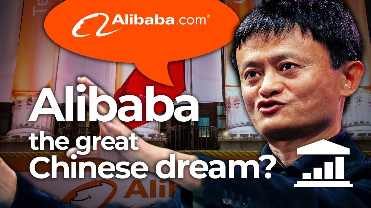 alibaba-the-new-chinese-empire-visualpolitik-en
