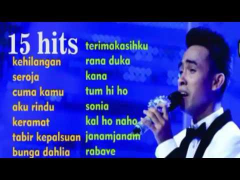 15 Best Song Fildan Baubau D'academy 4