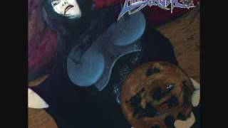 Harbinger- Black-Hearted Woman