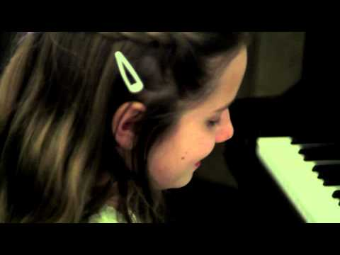 Austin Music Lessons - Guitar, Piano, Violin, Singing, Voice