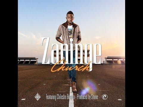 Church ft ChilesheBwalya_-_Zaninge