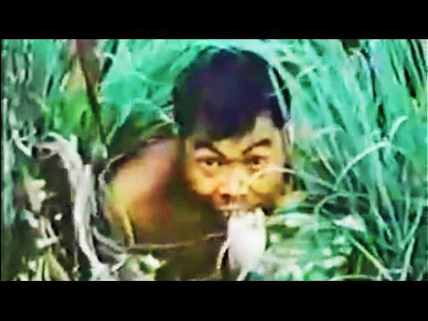 Chamanisme Indonésien - Transe Totémique Sur L''île De Java