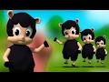 Baa baa mouton noir   comptine   Song For Kids   Preschool Song   Baa Baa Black Sheep