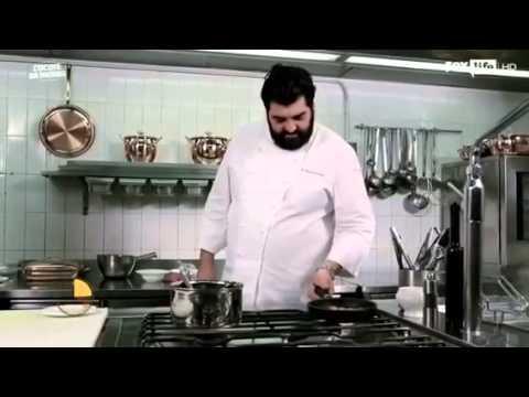 Salsiccia in casseruola le ricette di cucine da incubo youtube - Ricette cucine da incubo ...