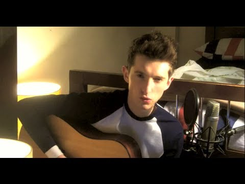 Downtown - Lady Antebellum (Acoustic Cover)