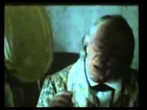 Little Dorrit (1988) trailer (Cannon Films)