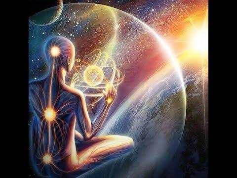 What is Spiritual Hypnosis, Quantum Healing, QHHT & BQH ...