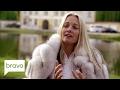 Ladies of London: Caroline Fleming Shows Off Her Family Estate (Season 3, Episode 5) | Bravo