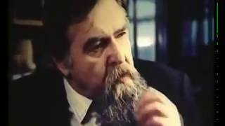 Старообрядцы  Лучший документальный фильм  СССР, 1989 г