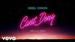 Play Can't Deny (feat. Lil Tecca)