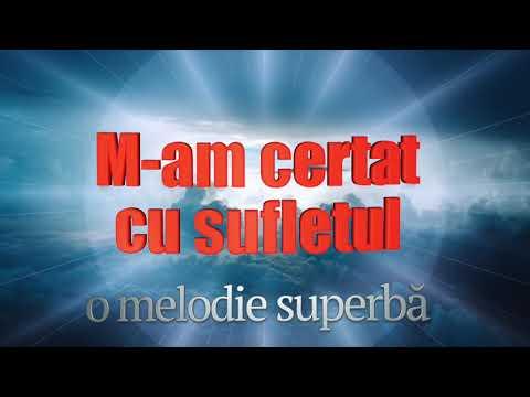M- am Certat Cu Sufletul, O Melodie Superba, Hit-ul Anului