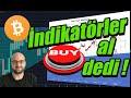 Jak kopać? ... #1 bitcoin