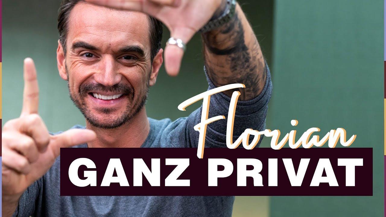 florian silbereisen privater einblick auf instagram