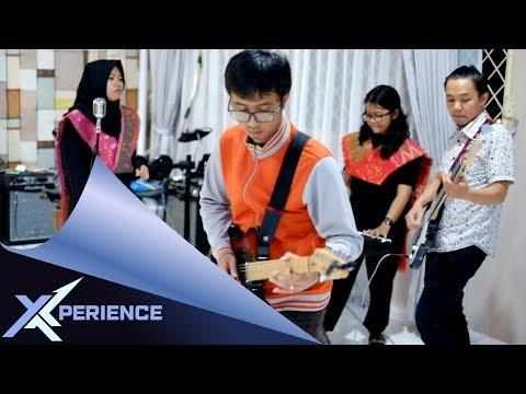 214Xperience - Terlalu Lelah (EVO Cover)