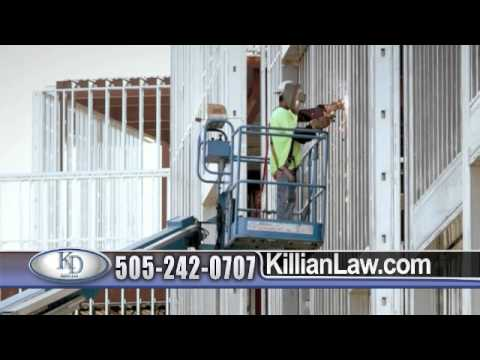 Grand Junction CO Workplace Injury Attorney Clifton Work Accident Lawyer Colorado