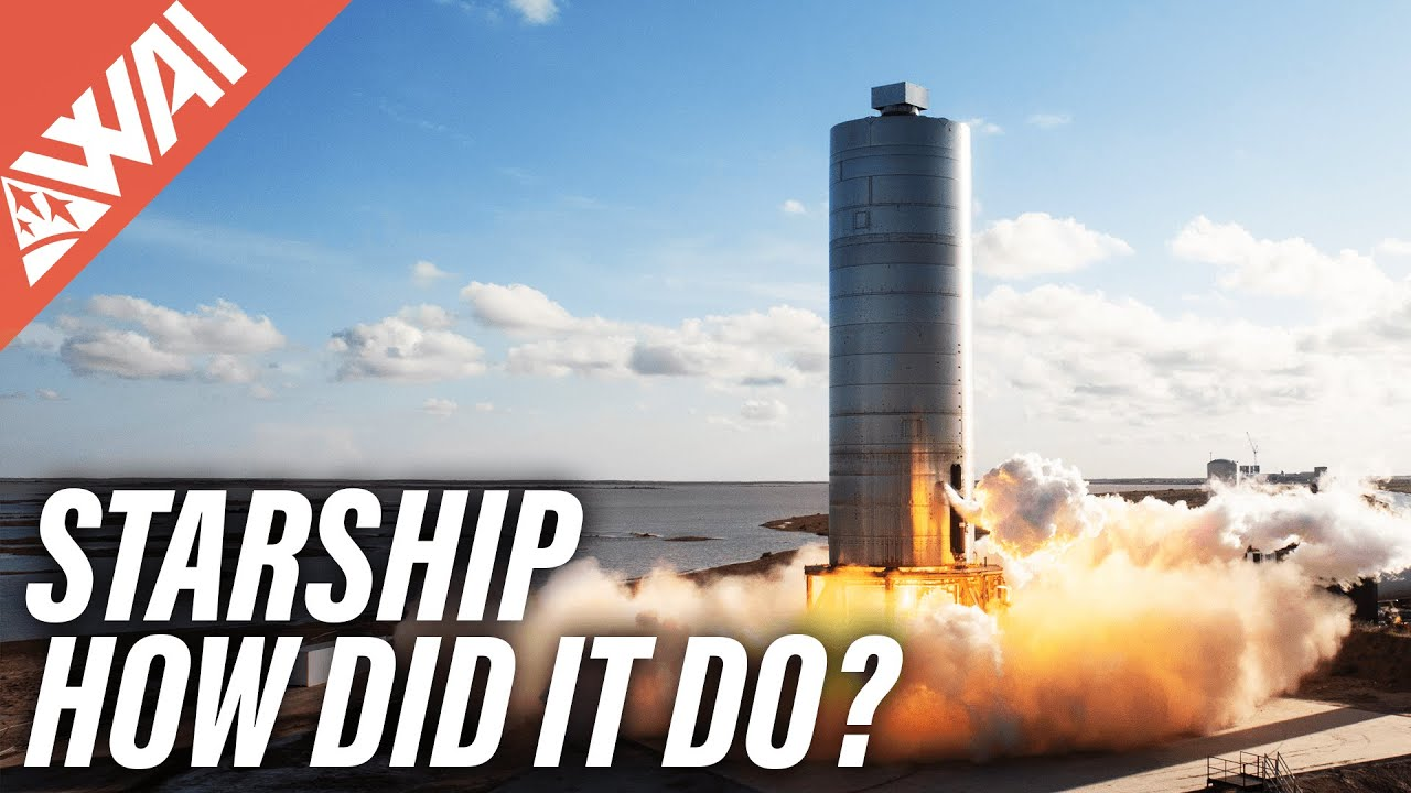 SpaceX Starship Updates – How did SN5 do? – Super Heavy: How to fit 31 Raptor Engines