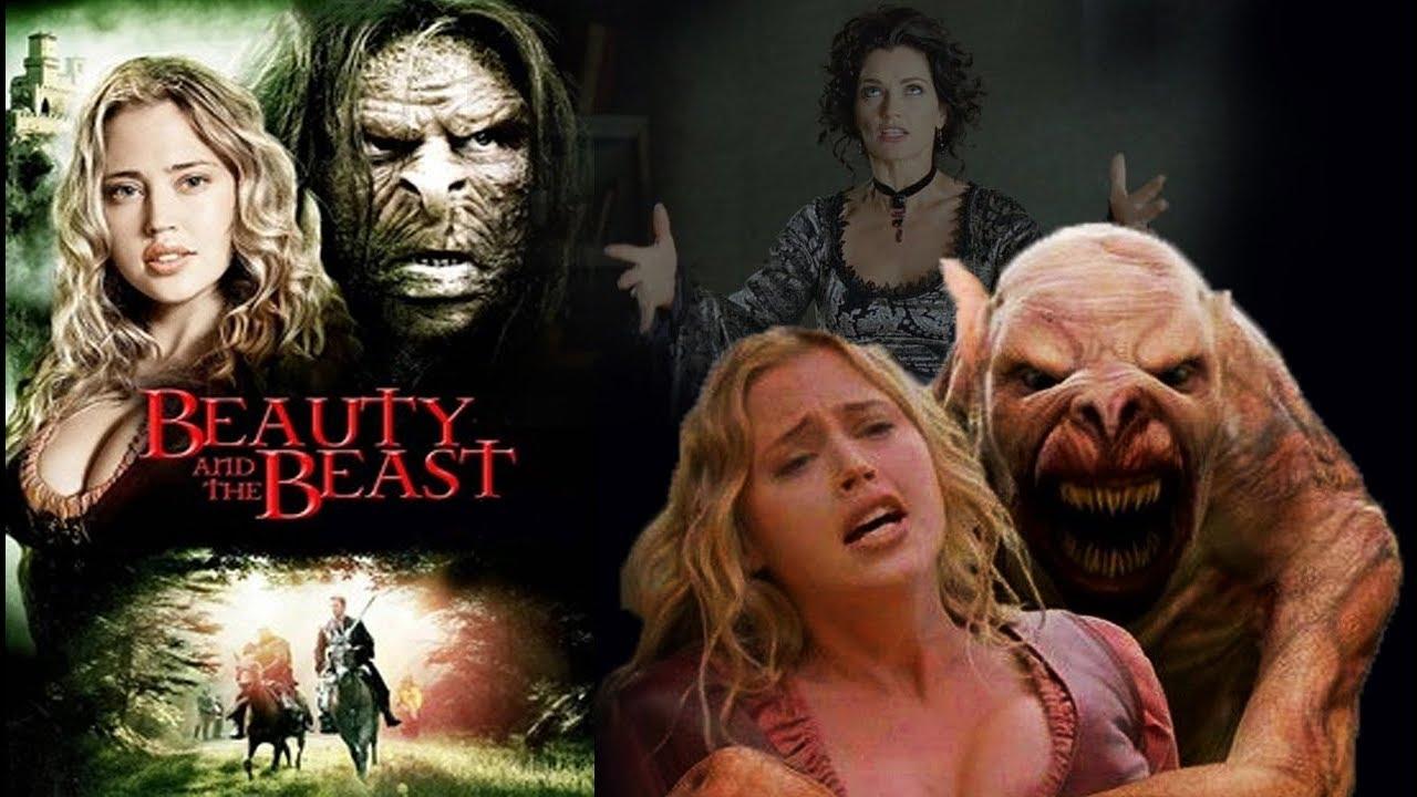 Fantasy Filme 2009