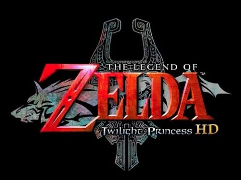 zelda princess game cube: