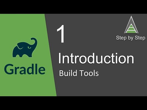 gradle-beginner-tutorial-1-|-what-are-build-tools-|-what-is-gradle-|-step-by-step