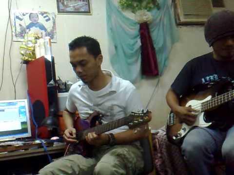 Sedingin salju vocal Eteh Dian. musik by Argo006