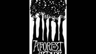 A Forest of Stars - Microcosm