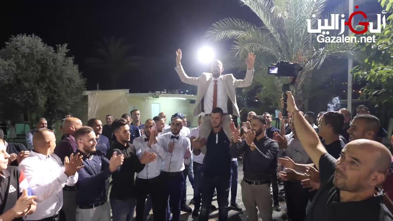 عصام عمر صهيب عمر حفلة احمد السعدي