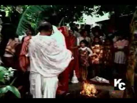 Yaadon Mein Woh By Kishore Kumar