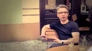 Jestem z miasta - Agim Dzeljilji