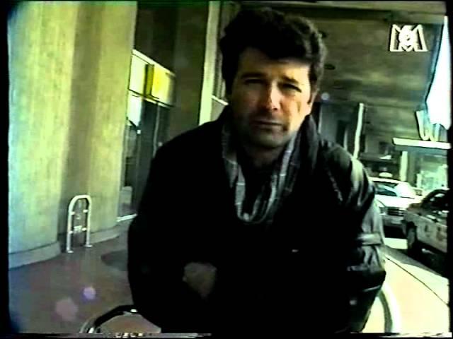 1999 gjirim i bere nga gazetar francez. Pjesa 3