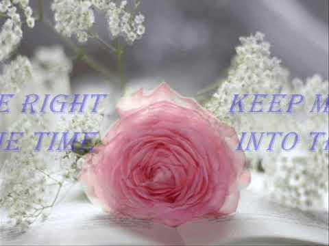 David Gates — Lady Valentine