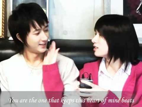 kim heechul dating