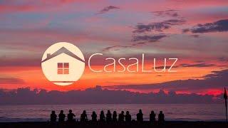 Pr. Danilo Figueira - Conferência Casa-Luz 2014 - Dia 01
