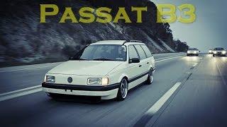 Passat B3  !!! не крутит стартер ...(, 2016-03-22T14:21:28.000Z)