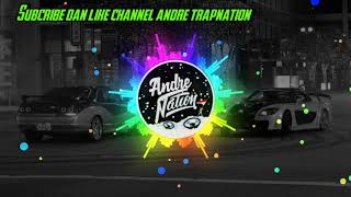 Download DJ nofin asia andaikan waktu dapat ku putar kembali /Terdiam Sepi remix sellow Full Bass terbaru2019