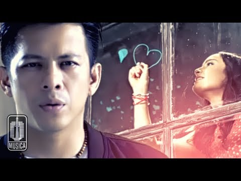 NOAH - Ini Cinta (Official Music Video)