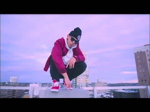 Nik Makino - Yan Ka Nanaman (Official Music Video)