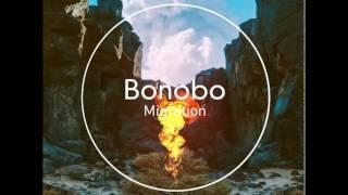 Bonobo No Reason Feat Nick Murphy