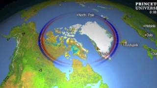 S0 News March 11, 2014: Earthquakes, Storms, Solar Flares