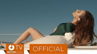 Repeat youtube video Reea feat. Akcent - Rain (Official Music Video)