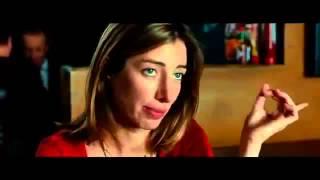 Секса много не бывает 2011 Фильм  Трейлер HD