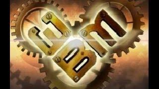 видео Альтернативные виды энергии