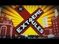WWE 2k18   Universe Mode Se 3 Ep 4 Pt 1  Extreme Rules
