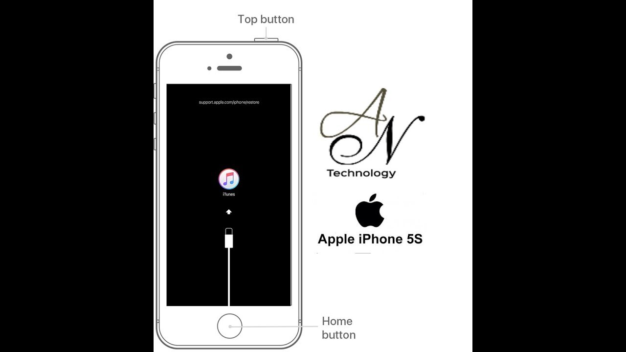 iphone could not be restored unknown error 4013