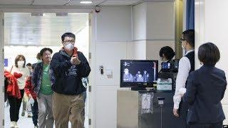 【叶金川:防疫无国界 台湾应加入世界卫生组织】1/26 #海峡论谈 #精彩点评