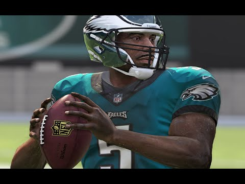 DONOVAN MCNABB!! GAME WINNING DRIVE? | MADDEN 16 ULTIMATE TEAM GAMEPLAY | EPISODE 31