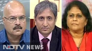 Brahmin Votebank To Decide The Course Of UP Elections 2017?