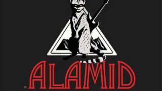 Reason by: ALAMID