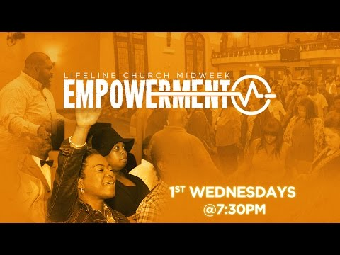 Midweek Empowerment
