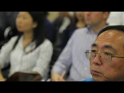 AsiaInspection: Eyewear Testing to European Directives