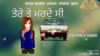 Mithiye kamal khaira new punjabi song viva video